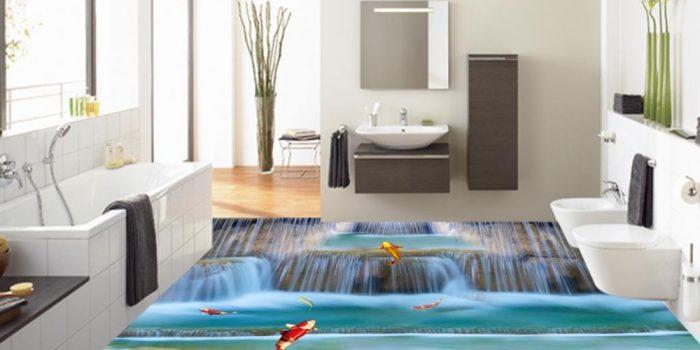 ۳d-floor-stickers-custom-Modern-vinyl-flooring-bathroom-lanscape-self-adhesive-waterproof-font-b-plastic-b
