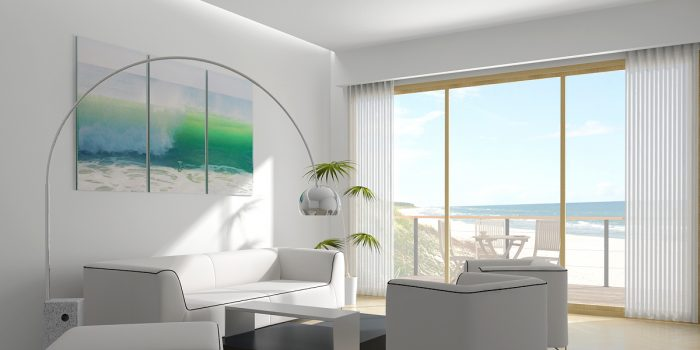 house-bedroom-paint-colors-modern-behshahr-1