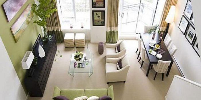 house-bedroom-paint-colors-modern-behshahr-3